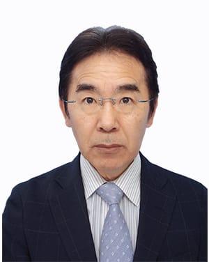 新井宏さんの写真