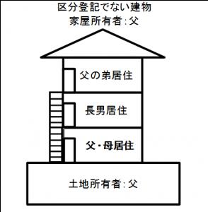160721二世帯住宅19