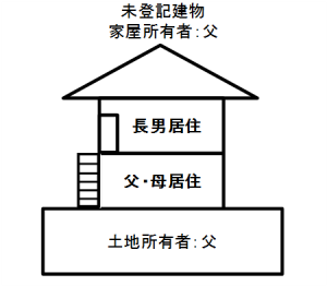 160721二世帯住宅11
