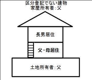 160721二世帯住宅3