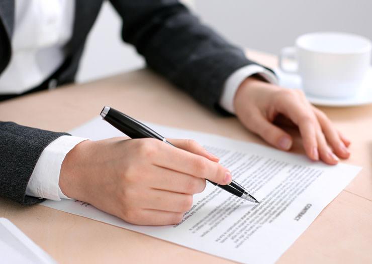 相続税申告 死亡後の税金、保険料、給付金等の入出金は相続税の対象となる?