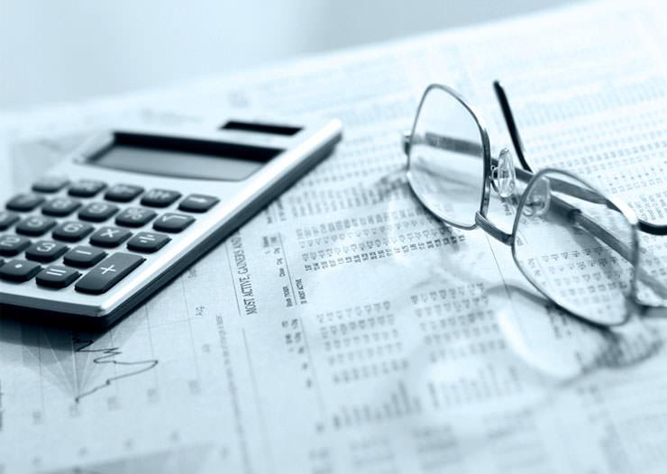 死亡保険金と一緒に振り込まれるもので相続税が非課税になるもの